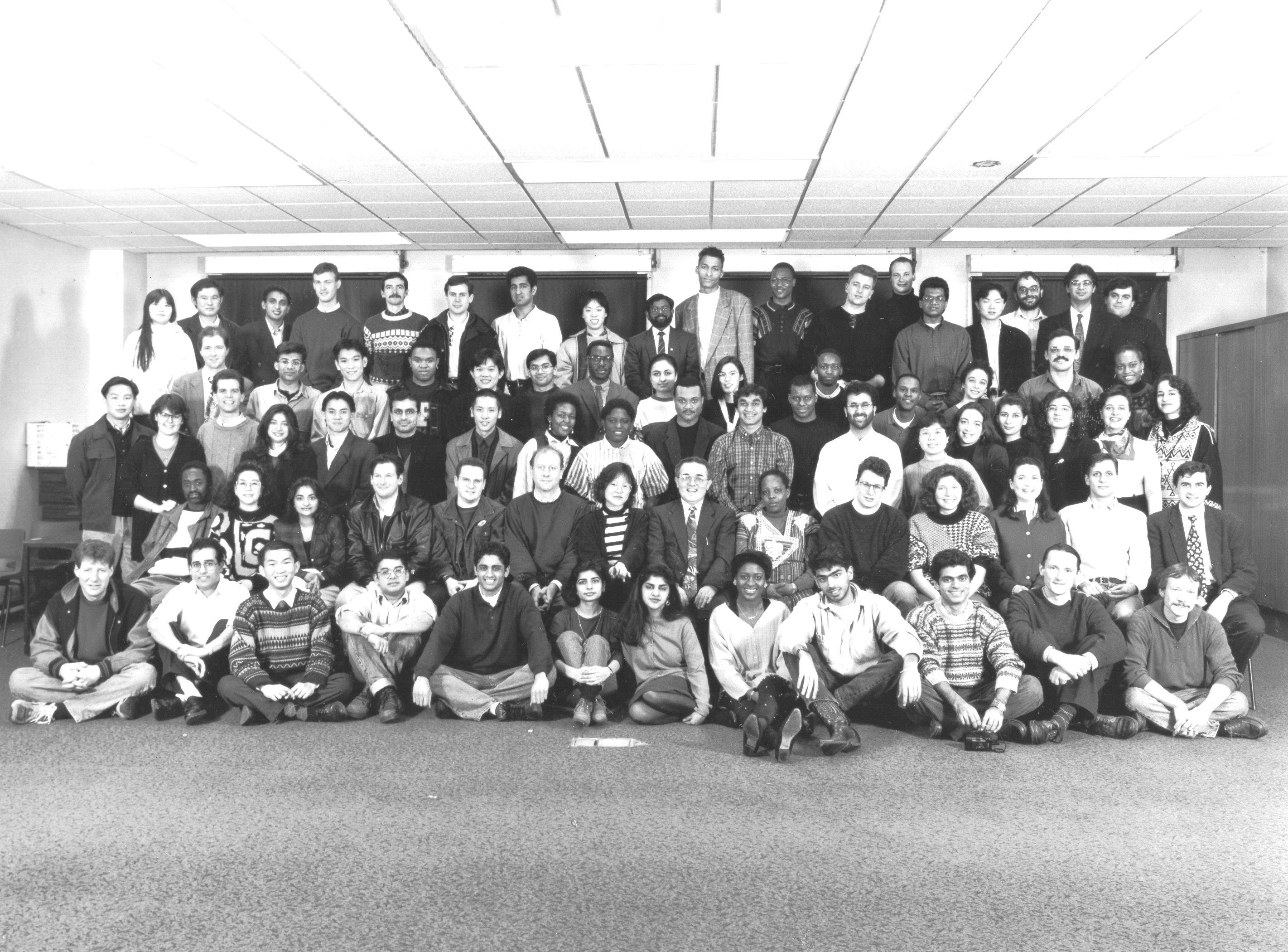 ADMIS-1993-94